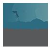 logo-La formation continue à l'Université Clermont Auvergne